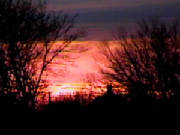 wintersunset-december-2001-4.jpg